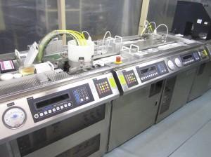 Convac VS6583