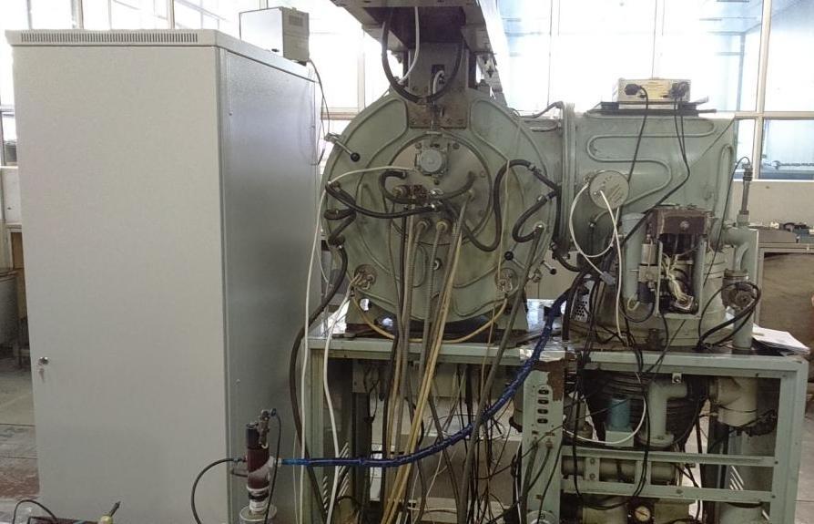 УВН-74П-3