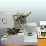 AMK-2104