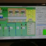 Программа управления для СД.ОМ-3/100