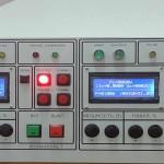 БУИ2 (УВН-74)
