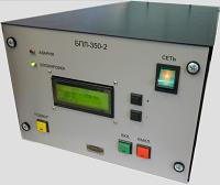 БПЛ-350