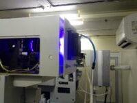 Осветитель-на-ЭМ-584А